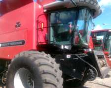 Massey Ferguson 9790 30 Pies Financiacion