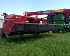 Segadora New Holland 7450