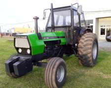 Vendo Deutz Fahr AX 120