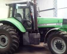 Agco Allis 6.150 Impecable