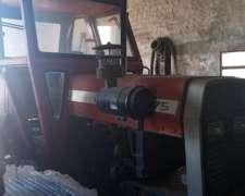 Vendo Tractor Massey Ferguson 1475