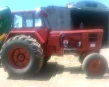 Se Vende Tractor Fahr Mod 86