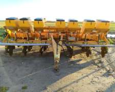 Agrometal 7 A70 Excelente