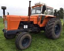 Tractor Fiat 900 E Con Motor Reparado