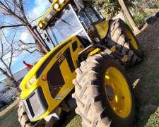 Tractor Pauny 180 HP EVO 280