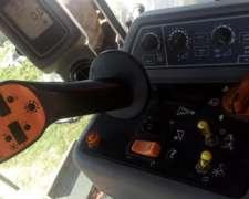 Massey Ferguson 9790 ATR