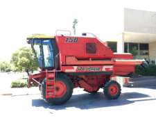 Don Roque RV 150 M