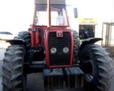 Massey Ferguson 299