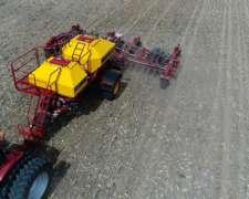 Super - W 1770 AIR Drill Serie 5 XL