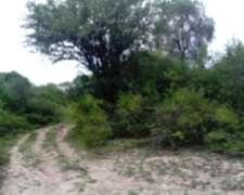 Vendo 1300 Hectáreas Zona Malbrán Santiago del Estero