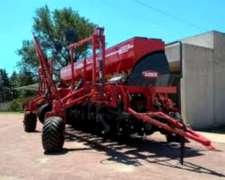 Juber 7000 Nueva Mecanica O Neumatica 14 A 52.5 $1055300.-
