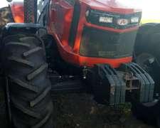 Tractor Agrinar 170 año 2011
