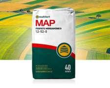 Map - Fosfato Monoamonico