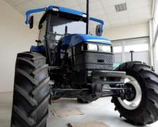Impecable New Holland Ts100 Dt,con Reversor,3 Puntos,oferta