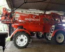 Vendo o Permuto Golondrin DLX 3400