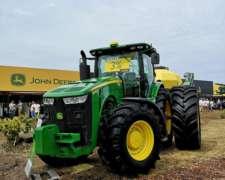 Compro Tractor Pago Contado
