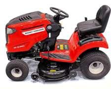 Tractor de Jardín MF 42-20sd / Disponibilidad Inmediata