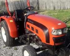 Vendo Tractor Hanomag 300a Whatsapp 2216521659