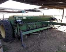 Bertini 10000 con Alfafero 25x.175 MM