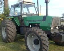 Vendo Deutz Fahr AX 4140
