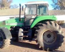 Tractor Agco Allis 6,220