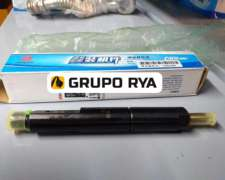 Inyector // Weichai TD226 // Grupo RYA