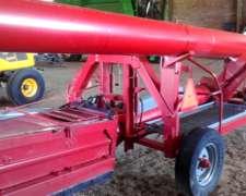 Extractora De Grano Mainero 2330