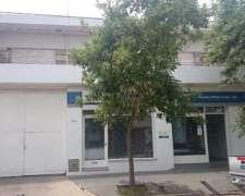 Vendo Urgente Local Comercial En San Francisco + 2 Galpones