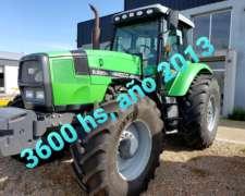 Agco Allis 6220 Impecable