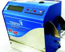 Humedímetro, Tesma Plus 2, Humedímetro Para Granos