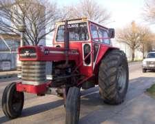 Compro Tractor Masey Fergunson 1185