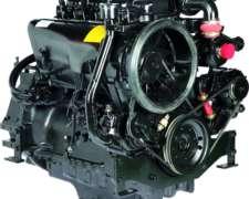 Motores Diesel O A Gas Natural / Bio Gas
