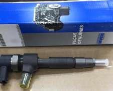Inyector Chevrolet S10 TCE 2.8 Electrónico MWM Original