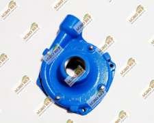 Tapa Delantera Bomba Hypro 92022/9303