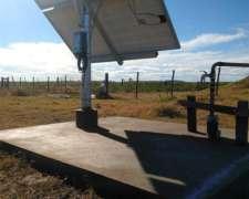 Bombas Solares, Venta y Instalación
