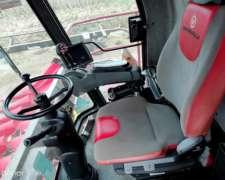 Ax 7500 Líder 2012