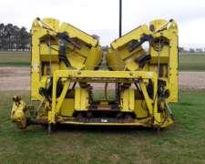 Vendo Kemper 375 Mod 2011 Reparado