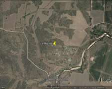 La Ribera de Quillinzo. Exelentes Lotes 675 M2