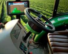Financiación a 15 Años Piloto Automático CP Direct Drive
