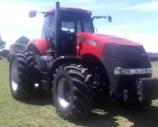 Case 260 año 2013 Impecable