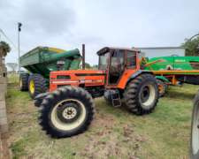 Tractor Same 150 D/T