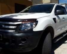 Camionetas Varias - Financio Cualq Ciudad CTA Fija - Pesos