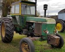 Tractor John Deere 3140 ST