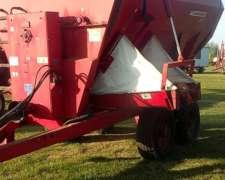Mixer Mainero 2910 2012 Oportunidad de Venta