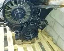 Motor Deutz 120 DX