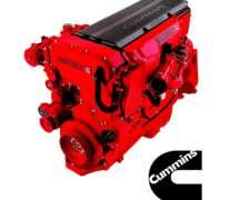 Importador Motores Cummins - FPT Iveco - MWM