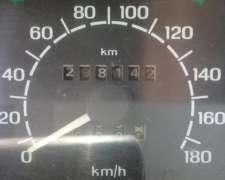 Vendo Ford F100 en muy Buen Estado