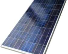 Paneles Solares Policristalinos - Quor