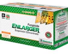 Nuevo Fungicida Enlarger
