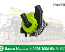 Piloto Automático Plantium